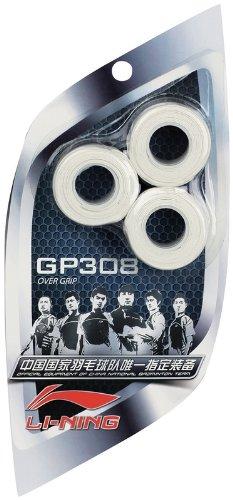 li-ning-ep450-pu-surgrip-raquette-de-badminton-poignee-grip-de-rechange-pour-raquette-lot-de-3-blanc