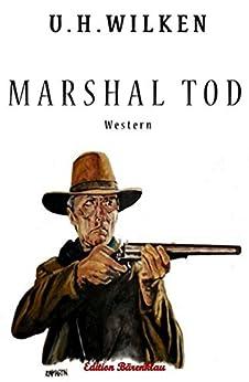 Marshal Tod
