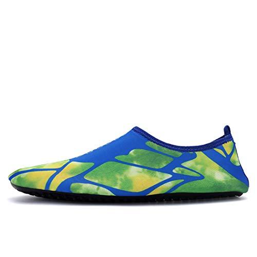 Zoom IMG-1 sykooria scarpe da immersione uomo
