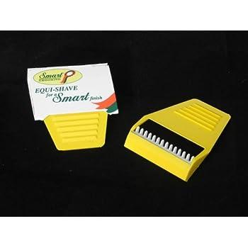 Cepillo Smart Equi Shave