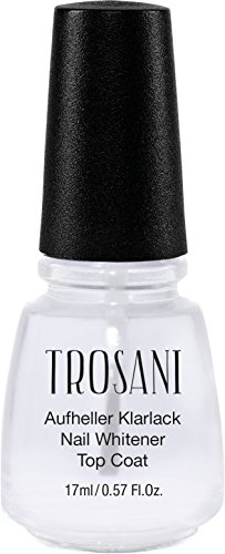abrillantador-trosani-unas-esmalte-blanqueador-1er-pack-1-x-17-ml