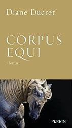 Corpus Equi