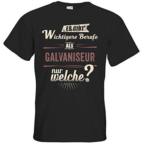 getshirts-rahmenlosr-geschenke-t-shirt-wichtigere-berufe-als-galvaniseur-red-creme-black-xxl