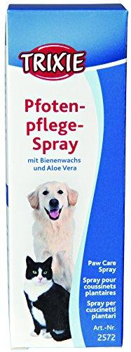 Trixie - Pfotenpflegespray 50 ml