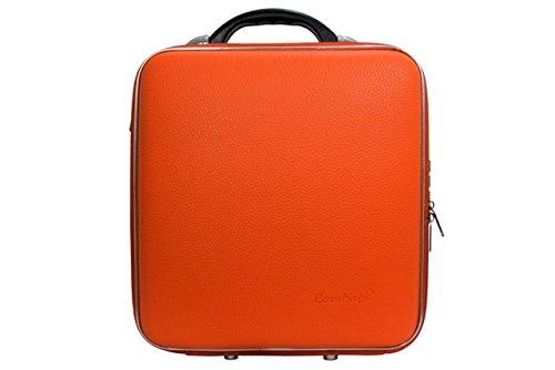 bombata-borsa-ventiquattrore-chubby-3302-cm-13-medio-colore-arancione