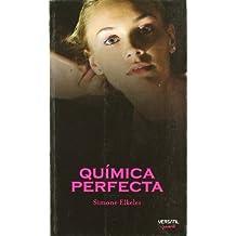 Quimica Perfecta (Romantica Juvenil)