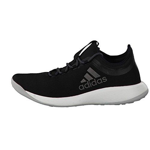 adidas X Tango 16.2 Tr, Chaussures de Futsal Homme noir/anthracite/gris clair