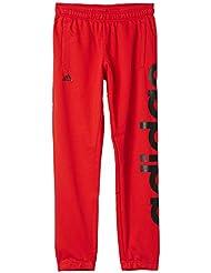 adidas ESS Lin Tap FT - Pantalón para hombre