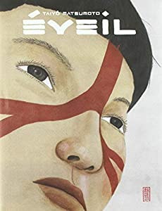 Éveil Edition simple One-shot