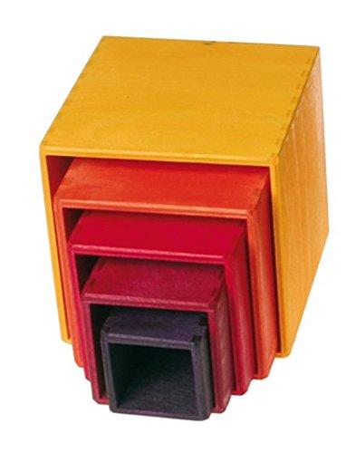 Grimms Spiel and Holz Design 5