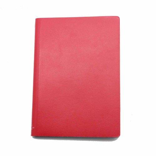 paperthinks-notizbuch-96-seiten-dunn-9-x-13-cm-rot