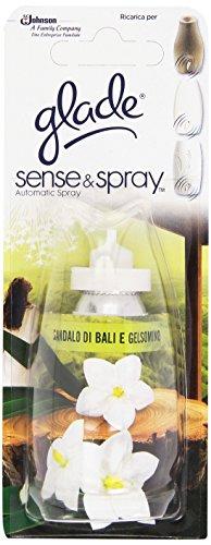 glade-sense-spray-automatic-spray-18ml-fragranze-varie