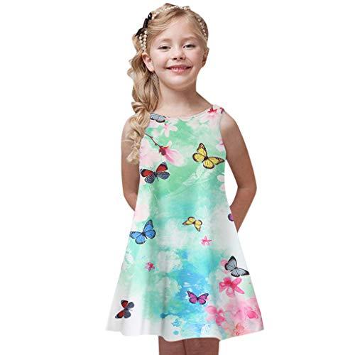 r 2018 Helm Puppe Kleidung mädchen Kleidung Set kleiderschrank badewanne Outfit Fahrrad fahrradsitz Overall Baby Jumpsuit Baby ()