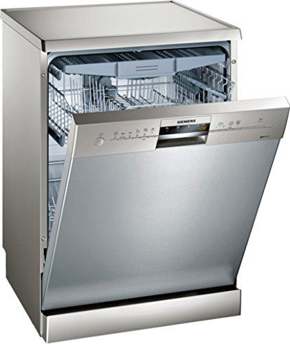 siemens-sn26p880eu-freestanding-14places-a-acier-inoxydable-lave-vaisselle-lave-vaisselles-autonome-