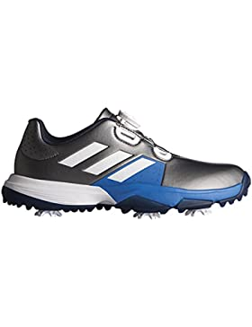 Adidas Junior Adipower Boa Schuhe Golf