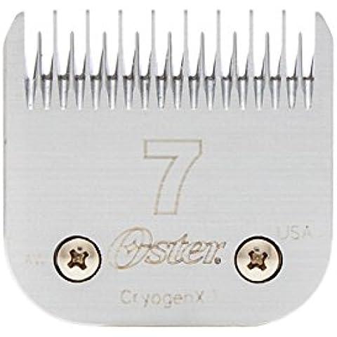 Oster Clipper Lama Numero 7