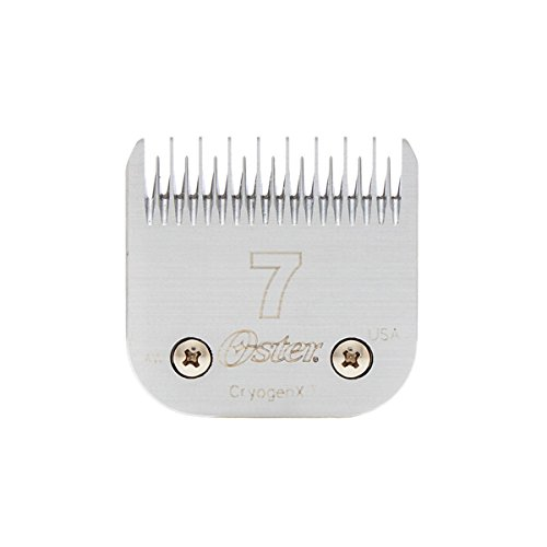 oster-clipper-blade-number-7
