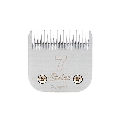 cabezal-de-corte-n-7-l-32-mm-skip-tooth