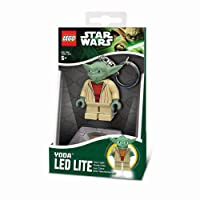 Lego Lights - Llavero Star Wars (re:creation) [Importado de Inglaterra] de re:creation