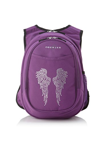 obersee-o3kcbp001-kinder-rucksack-kindergarten-all-in-one-backpack-engel-flugel