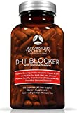 Dht Blockers - Best Reviews Guide