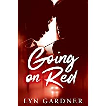 Going on Red (English Edition)