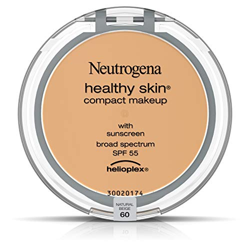 Neutrogena Healthy Compact Foundation Spectrum