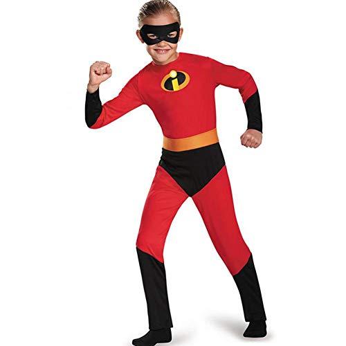 - Superhelden Onesies Für Jungen