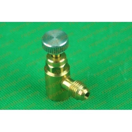 valvula-carga-botella-gas-refrigerante-1-4-aire-acondicionado-universal