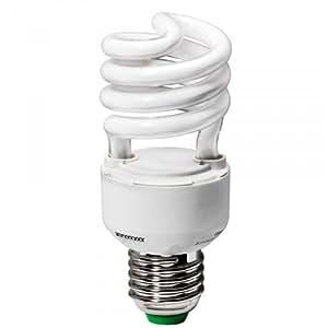 Bio Green LUM 152 Lampe de Rechange