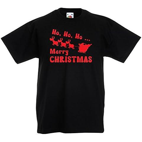 Camisas para niños regalos para Navidad ideas para regalar