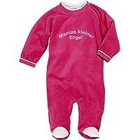 suchergebnis auf f r nicki schlafoverall schlafanzug baby. Black Bedroom Furniture Sets. Home Design Ideas