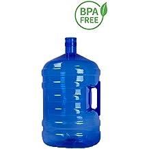 Botellon 18.9l,Botella agua, botellón, botella 20l,recambio botellón,botellón