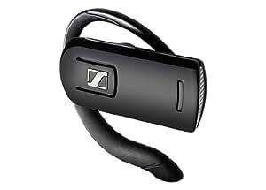 Sennheiser EZX 60 Oreillette Bluetooth  2.1 micro antibruit autonomie en communication de 7h00
