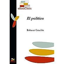 El político (Anotado)
