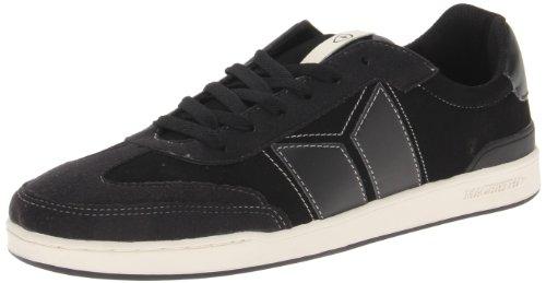 DC Shoes Studio Mid Se, Baskets mode homme - multicouleur - Black/Camel