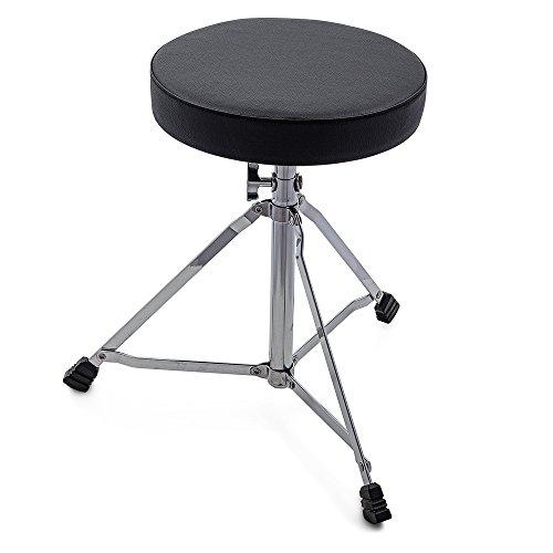 S-Drums DRT 107 Schlagzeughocker