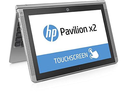 HP Pavilion X2 10.1