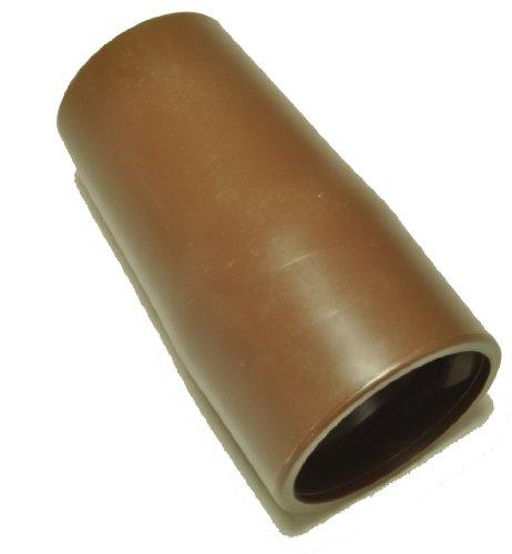 Rainbow Kanister, nicht elektrisch, Vakuum Schlauch Manschette (Kanister Vakuum-schlauch)