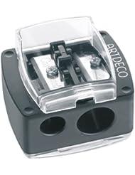Artdeco Duo Anspitzer–10gr