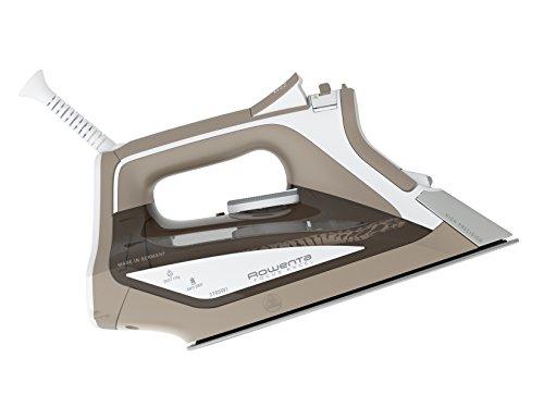 @ Rowenta DW5225 Focus Excel Ferro da Stiro a Vapore, Potenza 2700 W, per Risultati di Stiratura Rapidi ed Eccellenti prezzo