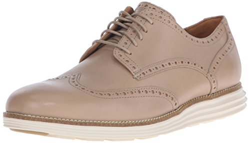 cole-haan-original-grand-wingtip-oxford