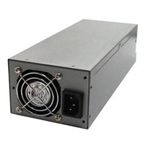 Price comparison product image *OEM* 600H2U PSU 80 Plus 6 cm fan