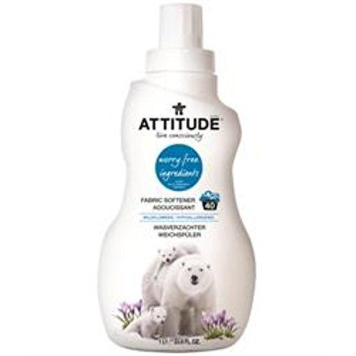 attitude-fabric-softener-wildflowers-1000ml
