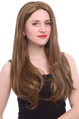 nuoqi-mujeres-recta-larga-sinttico-encaje-frente-peluca