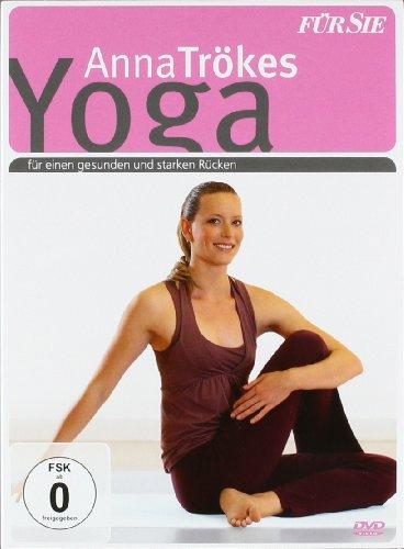 yoga-fur-einen-gesunden-und-starken-rucken