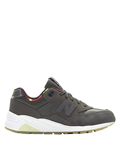 NEW BALANCE Chaussures WRT580 - Gris Gris