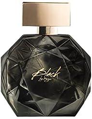 MORGAN Black By Morgan Eau de Parfum 50 ml