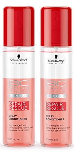 Repair Rescue Spray Conditioner SET 2 x 200ml ()