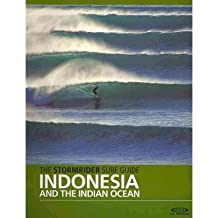 (The Stormrider Surf Guide Indonesia & the Indian Ocean) By Bruce Sutherland (Author) Paperback on (Mar , 2011)